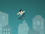 Jouer gratuitement à Pixel City Skater