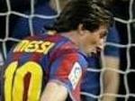 Jouer gratuitement à Messi Puzzle