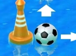 Jouer gratuitement à Waterball