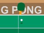 Jouer gratuitement à King Ping Pong
