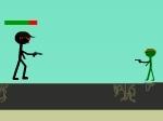 Jouer gratuitement à Stick Assassin