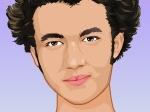 Jouer gratuitement à Jonas Brothers