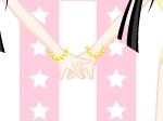 Jouer gratuitement à Sœurs Jumelles