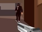 Jouer gratuitement à Gangster City