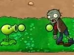 Jouer gratuitement à Plants vs Zombies