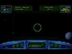 Jouer gratuitement à Space Cobra