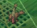 Jouer gratuitement à Scooby Doo Bateau Pirate