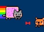 Jouer gratuitement à Nyan