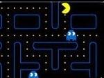 Jeu Pacman rapide