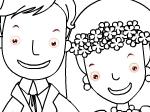 Jeu Le mariage