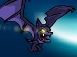Jouer gratuitement à Vampire