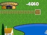 Jouer gratuitement à Chemin de fer