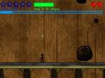 Jouer gratuitement à Cave Escape 2