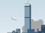 Jouer gratuitement à New York Defender