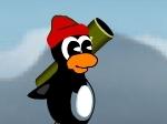 Jouer gratuitement à  L'Antarctique