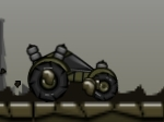 Jouer gratuitement à Bullet Car