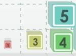 Jouer gratuitement à Le jeu du sept