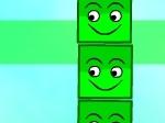 Jouer gratuitement à Rocko Blocko