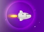 Jouer gratuitement à Purge dans l'espace
