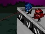 Jouer gratuitement à Pothead Zombies