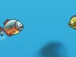 Jouer gratuitement à Mer dévoreuse