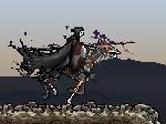 Jouer gratuitement à Necrorun