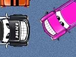 Jouer gratuitement à Funny Cars