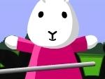 Jouer gratuitement à Petit Lapin Bloony 2