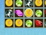 Jouer gratuitement à Le trésor du pirate