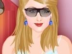 Jouer gratuitement à Paris Hilton DressUp