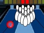 Jouer gratuitement à Sonic Bowling