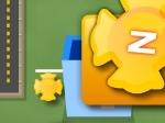Jouer gratuitement à Zorro Team
