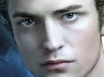 Jouer gratuitement à Edward Cullen