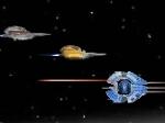 Jouer gratuitement à Sauvetage Star Wars