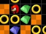 Jouer gratuitement à Sonic Tetris