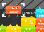 Jouer gratuitement à Nous sommes les robots 2