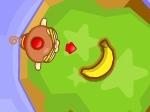 Jouer gratuitement à Monkey Island