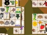 Jouer gratuitement à Puzzle Chinois