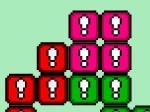 Jouer gratuitement à Super Mario Tetris