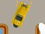 Jouer gratuitement à Parking rétro