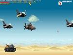 Jouer gratuitement à Overkill Apache