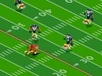 Jouer gratuitement à Pro Quarterback