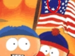 Jouer gratuitement à South Park