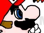 Jouer gratuitement à Habiller Mario