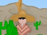 Jeu Mexicain