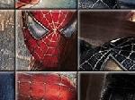 Jouer gratuitement à Spiderman 3