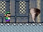 Jeu Luigi