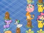 Jouer gratuitement à Pokémon Émeraude