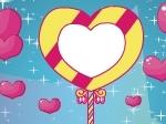 Jouer gratuitement à Test de l'Amour