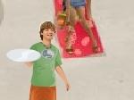 Jouer gratuitement à Jackson Hannah Montana